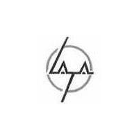 Lata Toolings Pvt. Ltd.