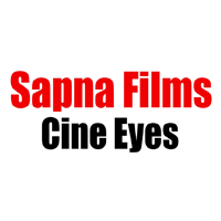 Sapna Films Cine Eyes