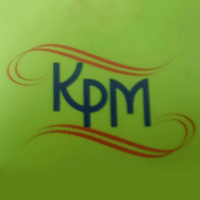 Khodiyar Plastic Manufactures