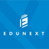 Edunext Technologies Pvt. Ltd.