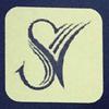 Srijan Ventures