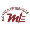 Mother Enterprise