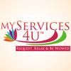 My Services 4u