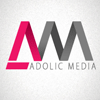Adolic Media Enterprise
