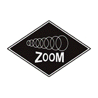 Zoom Scientific World