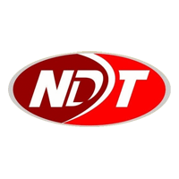 Ndt Agro & Spices Industries