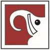 Vasko Sales Corporation
