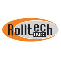 Rolltech Inc