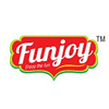 Funjoy Food Products (pvt) Ltd