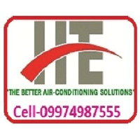 Hi-tech Engineers Ac Repair Services, Installation & Amc