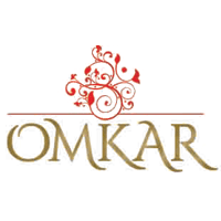 Omkar Corporation