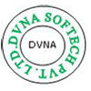 Dvna Softech Pvt Ltd.