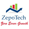 Zepo Tech