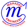 Mahadev Engineers