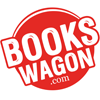 Bookswagon.com