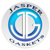 Jasper Gaskets & Power Projects Pvt. Ltd