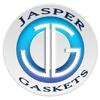 Jasper Gaskets & Power Projects Pvt. Ltd