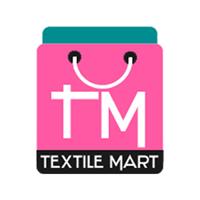 Textilemart