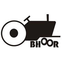 Bhoor Singh Agri Implements