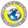 Pretty Planet Travels