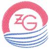 Zenith Garments Llp