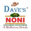 Dave's Noni Juice Pvt. Ltd