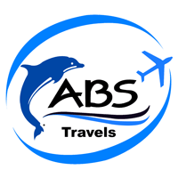 Andaman Blue Sea Travels