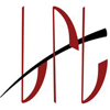 Studio Bibhu ,www.delhiuniform.com