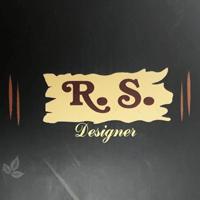 R S Designer