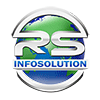 Rs Infosolution