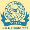 K.g.n Handicrafts