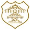 Hrh Information Technology Pvt. Ltd.