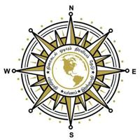 Varnam Impex Trading Company