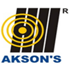 Akson's Solar Equipment's Pvt. Ltd.