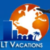 L T Vacation