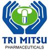 Trimitsu Pharmaceuticals