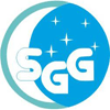 Sgg Exports