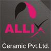 Allix Ceramic Pvt. Ltd.