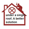 Centurywells Roofing Solutions & Fabricatios