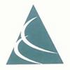 Anchor Engineering Corporation