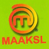 Maaksl Incandesce Equipments Pvt Ltd