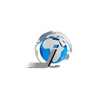 Jayro International P Ltd