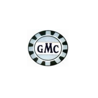 Gurmeet Machinery Corporation