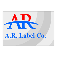 A. R Labels Co.