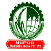 Nupur Manures India Pvt. Ltd.