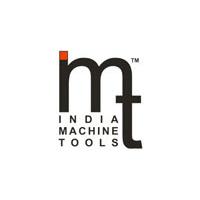 India Machine Tools
