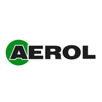 Aerol Formulations Pvt. Ltd.