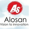 Alosan Infosolutions