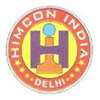 Himcon India Tour Services (regd.)