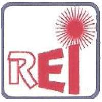 Rungta Electrical Industries